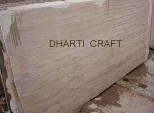 beige-marble-slabs-1-copy