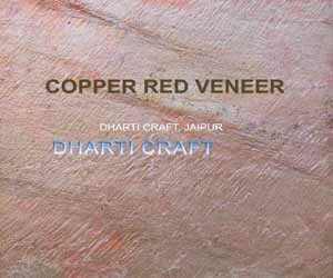 copper-red-slate-veneer