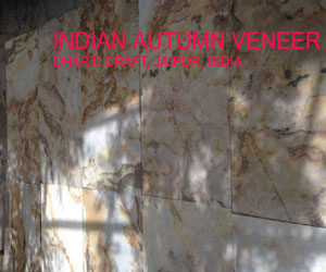 indian-autumn-slate-veneer-1