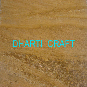 Yellow color Marble Ita gold marble