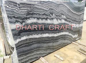 mercury-black-marble-3-copy