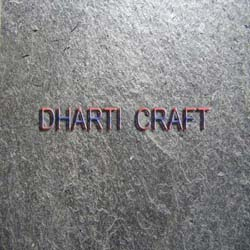 silver grey quartzite or grey color slate tiles used for floor tiles or wall tiles
