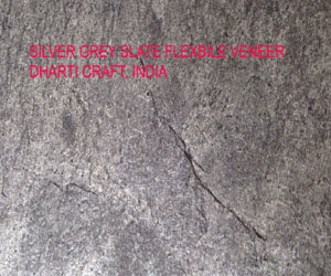 silver-grey-natural-slate-veneer