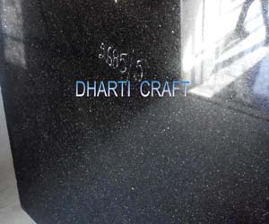 Galaxy Granite Tiles picture