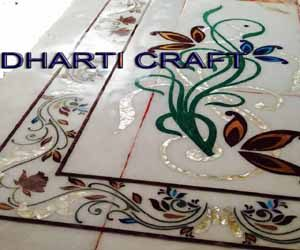 marble carpet luxury marble flooring work