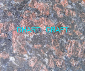 tan-brown-granite-004