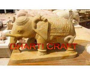 sandstone-elephant-500x500-copy
