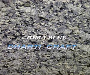 cheema-blue-