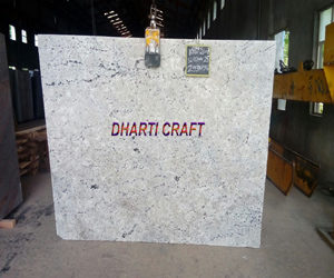 colonial-white-granite