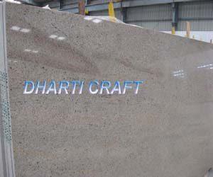 ghibli-granite
