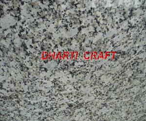 p-white-granite